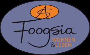 Foogsia Logo